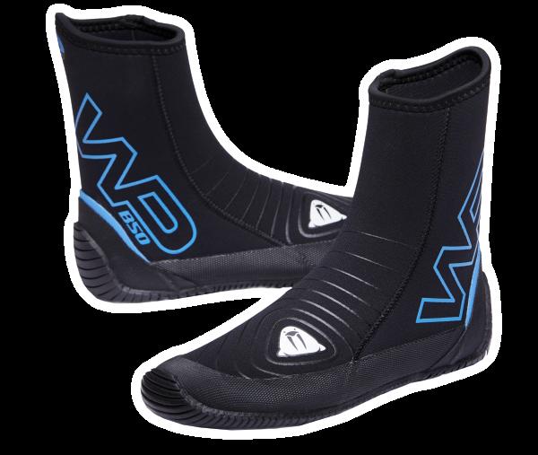Boots B50